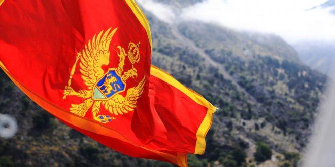 Црна Гора: Туристите кои ќе се заразат со коронавирус ќе се лекуваат на сметка на државата