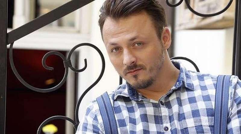 Даниел Кајмаковски ја обвинува поранешната сопруга дека го труела со наркотици поради што завршил во болница