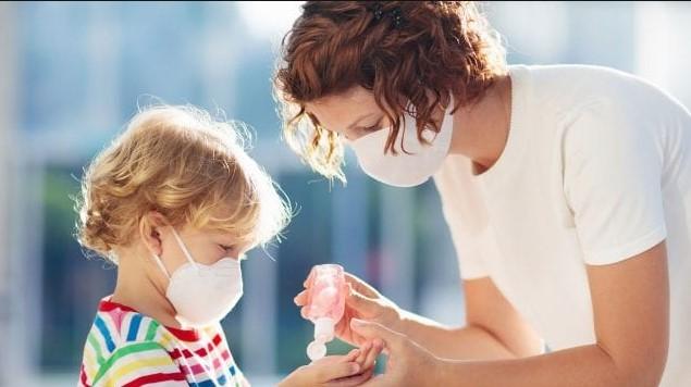 Децата можат да чувствуваат симптоми подолго време по инфекција со Ковид-19