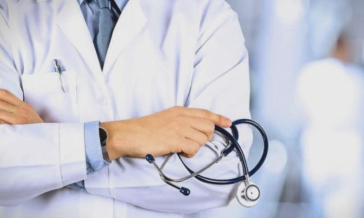 Пациент нападнал здравствен работник на Токсикологија