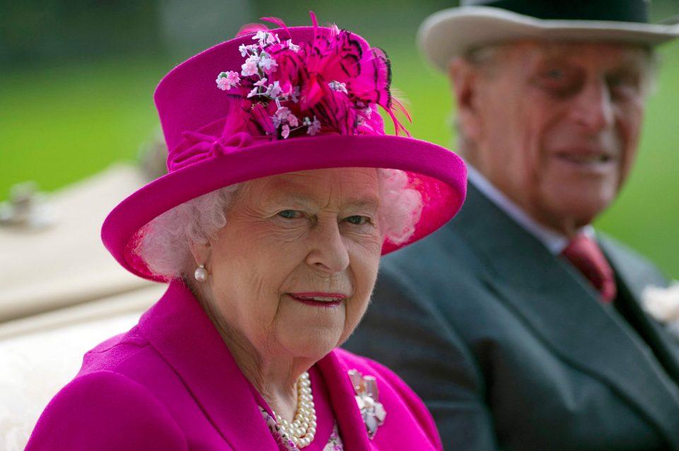 Кралицата Елизабета денеска полни 95 години, оваа година без прослава
