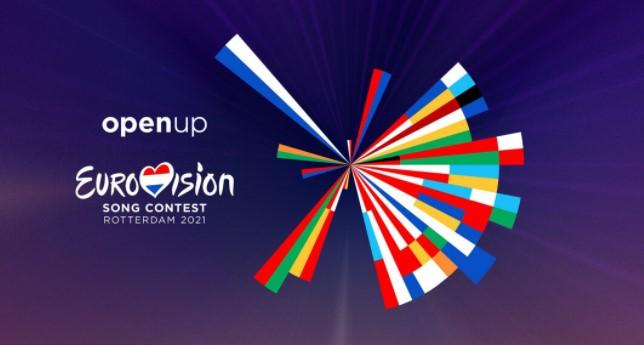 Евровизија ќе се одржува пред 3.500 гледачи