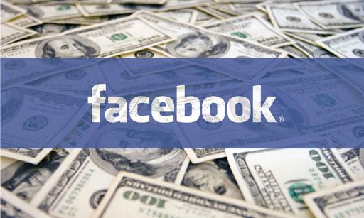 Охриѓанец измамен преку Фејсбук: Му кажале дека добил наследство, па уплатил 4530 евра за да му го префрлат