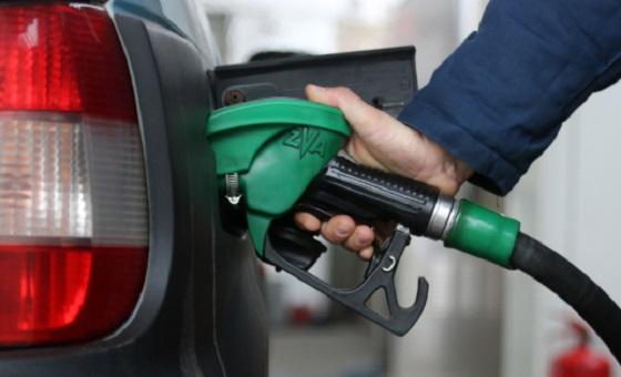 Дизелот поскапува, бензините со иста цена