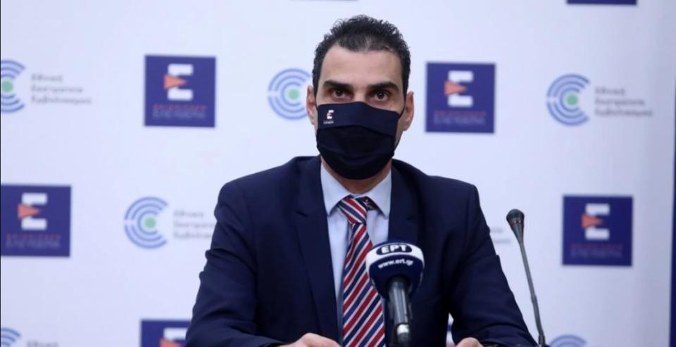 Грција во јули ќе постигне колективен имунитет