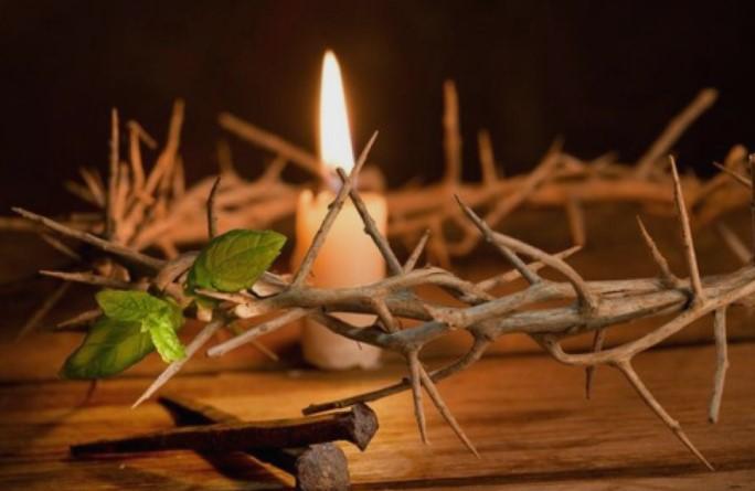 Што треба, а што не треба да правите за најтешкиот ден во христијанството, Велики петок?