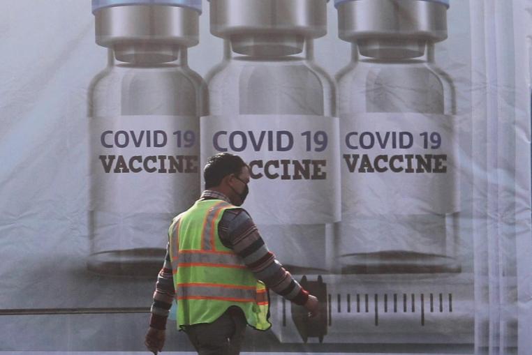 Кои вакцини се ефикасни против индиската мутација ?