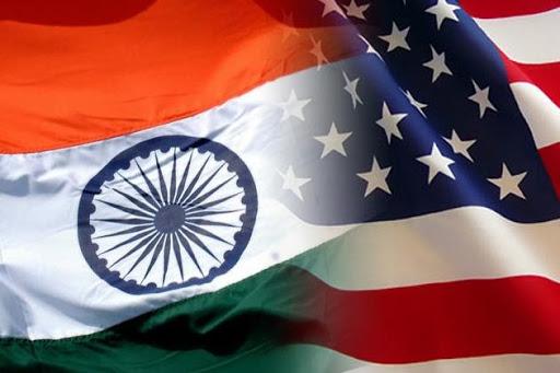 САД им порачаа на своите граѓани да ја напуштат Индија