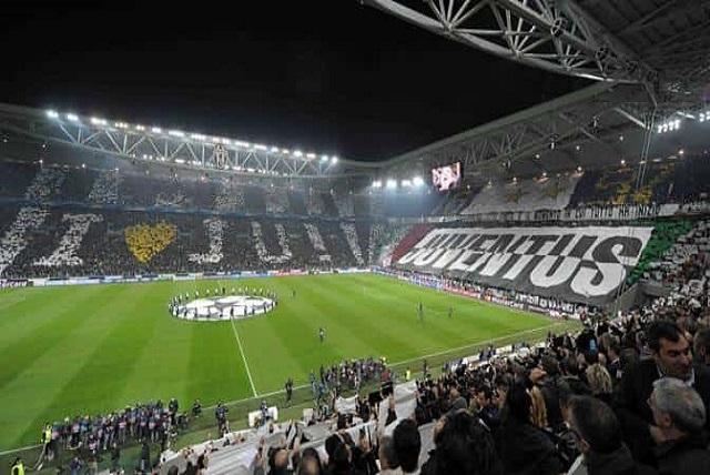 Навивачите на италјанската фудбалска лига наскоро се враќаат на трибините?