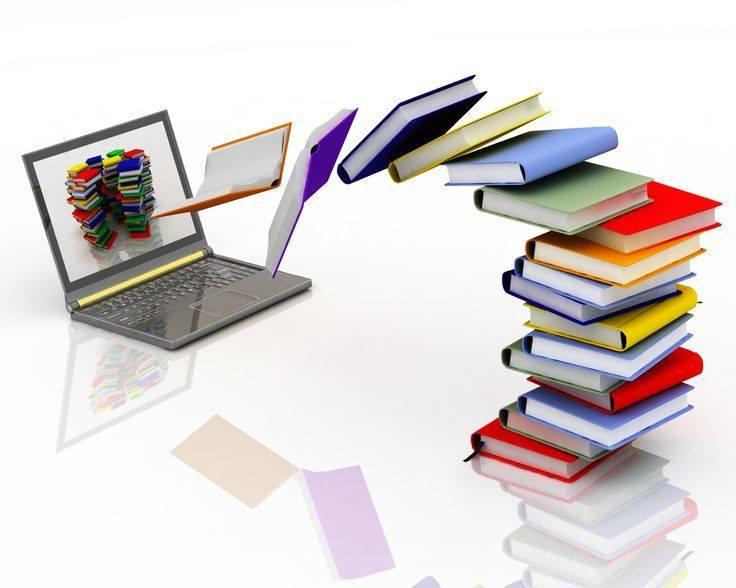 Под притисокот на јавноста: Повлечен Предлог-законот за учебници од собраниска процедура