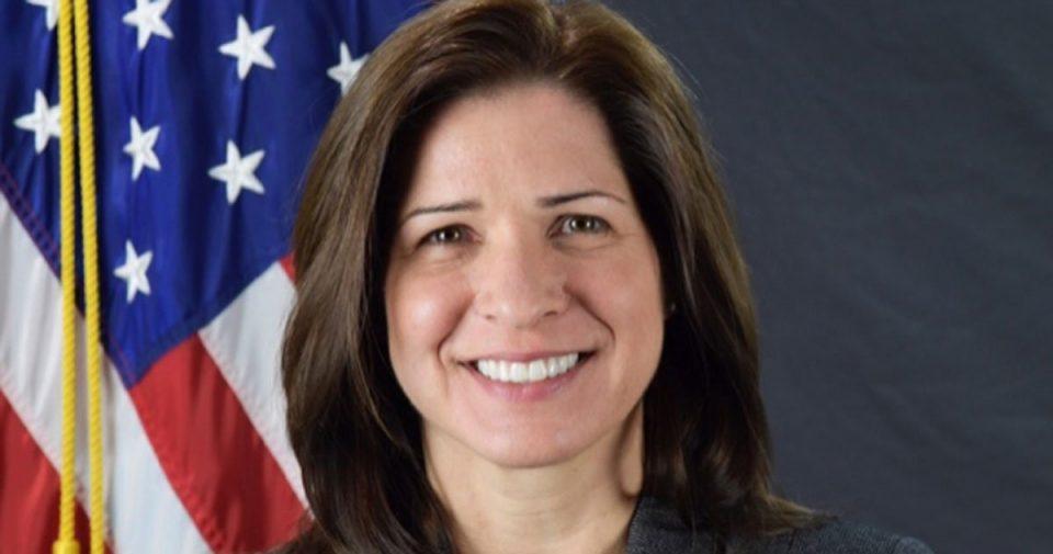 Амбасада на САД: Борбата против корупцијата е клучнa за С. Македонија