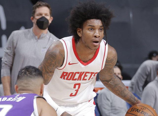Отишол во стриптиз клуб и го прекршил протоколот на НБА