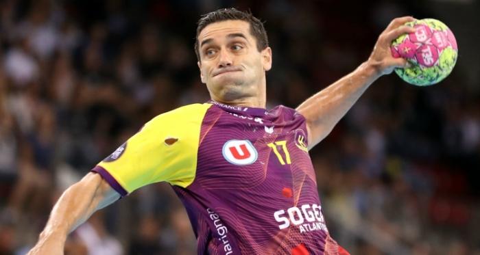 Кире Лазаров нема да се пензионира, ќе игра во Нант и следната сезона