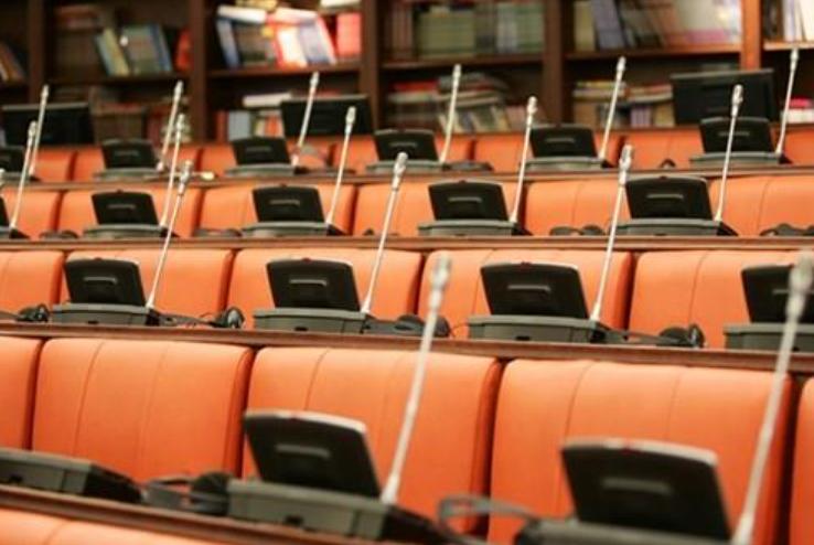Комисијата за европски прашања ги поддржа измените на Законот за попис