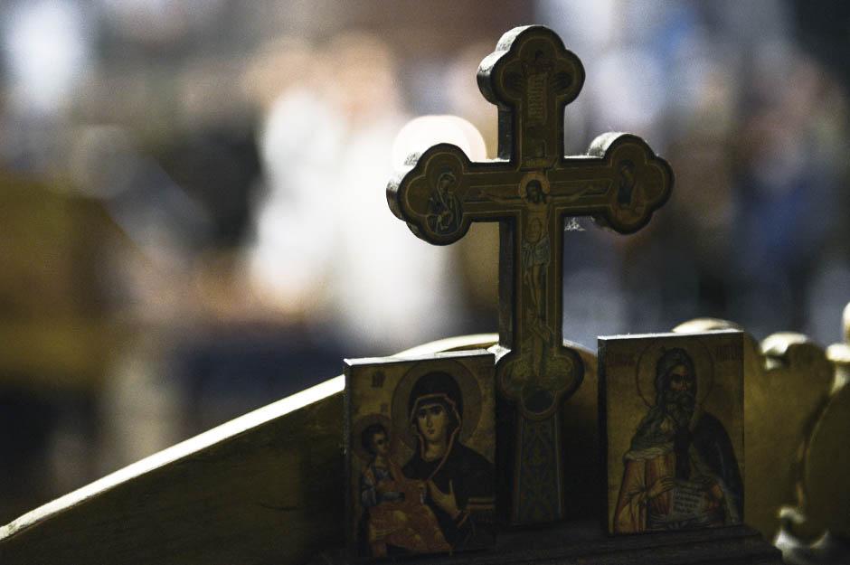 Денеска е Велики Петок, најтешкиот празник во годината