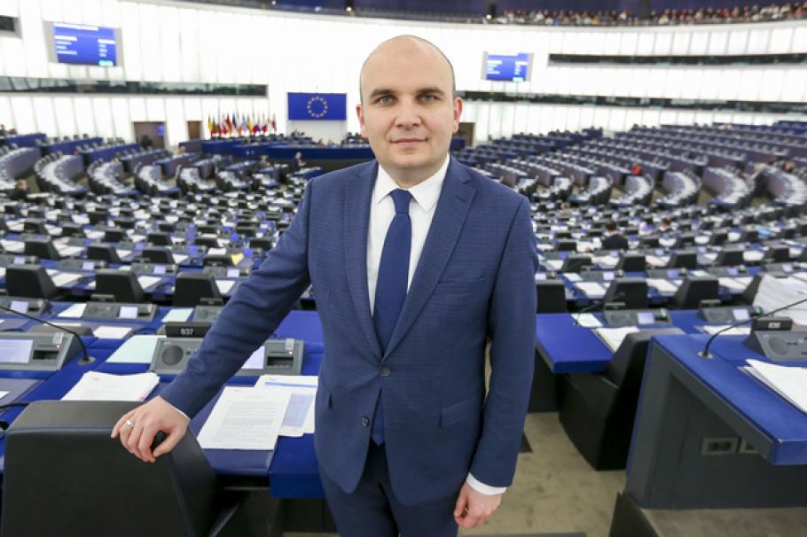 Ќучук: Нови парламентарни избори во Бугарија ќе значи одлагање на почетокот на преговорите со ЕУ