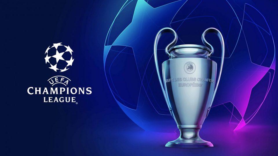 Финалето во Лигата на шампионите во Истанбул и покрај новата блокада во Турција