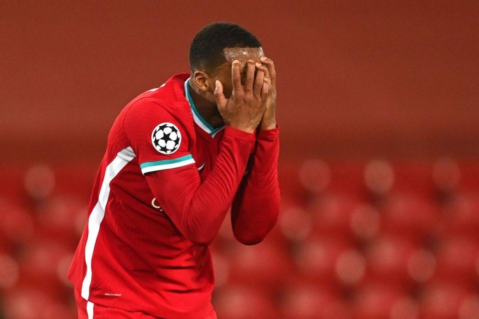 Клоп смета дека Манчестер Сити немаше да освои титула доколку ги имаше истите повреди со Ливерпул