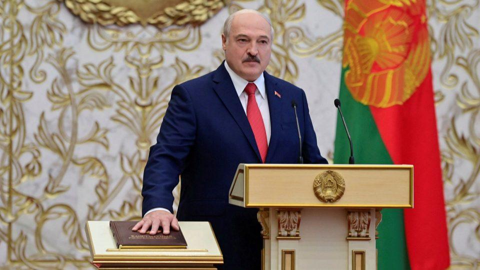САД ги демантира теориите на заговор: Никогаш немаше план за пуч во Белорусија или убиство на Лукашенко