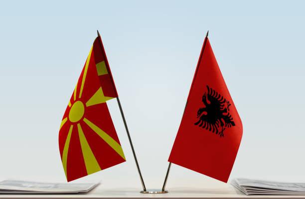 Шефовите на дипломатиите на Австрија, Словенија и Чешка викендов во Скопје и во Тирана