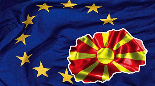 Поддршка од Португалија: Северна Македонија сработи и треба да биде дел од семејството на ЕУ