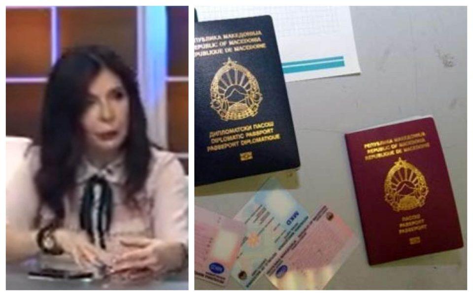 (ВИДЕО) Пред 8 месеци: Адвокат во емисија на ТВ Хепи за криминалните кланови со македонски пасош