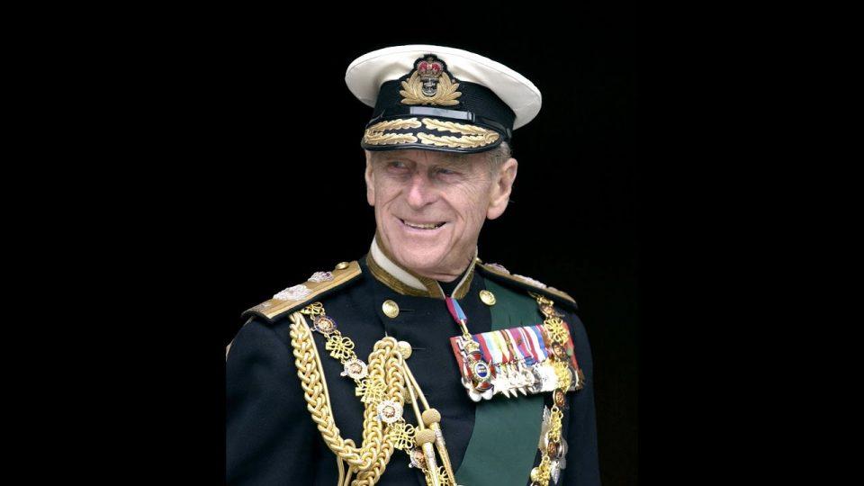 Принц Филип: Погребан војводата од Единбург