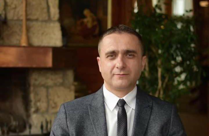 Градоначалникот на Маврово и Ростуше е позитивен на ковид-19