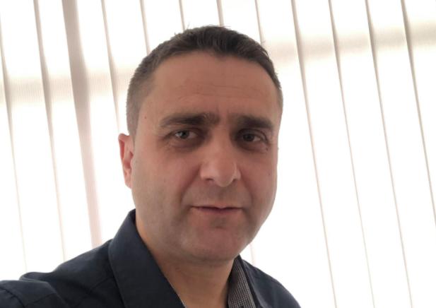Градоначалникот на Маврово и Ростуше позитивен на Ковид-19
