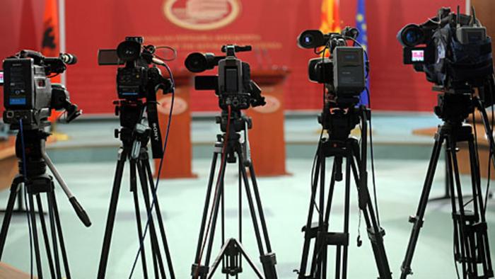Пендаровски: Да изградиме системска, медиумска и лична отпорност кон дезинформациите