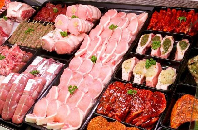 Поскапување до 40 отсто на месото и месните преработки, најавува домашната индустрија