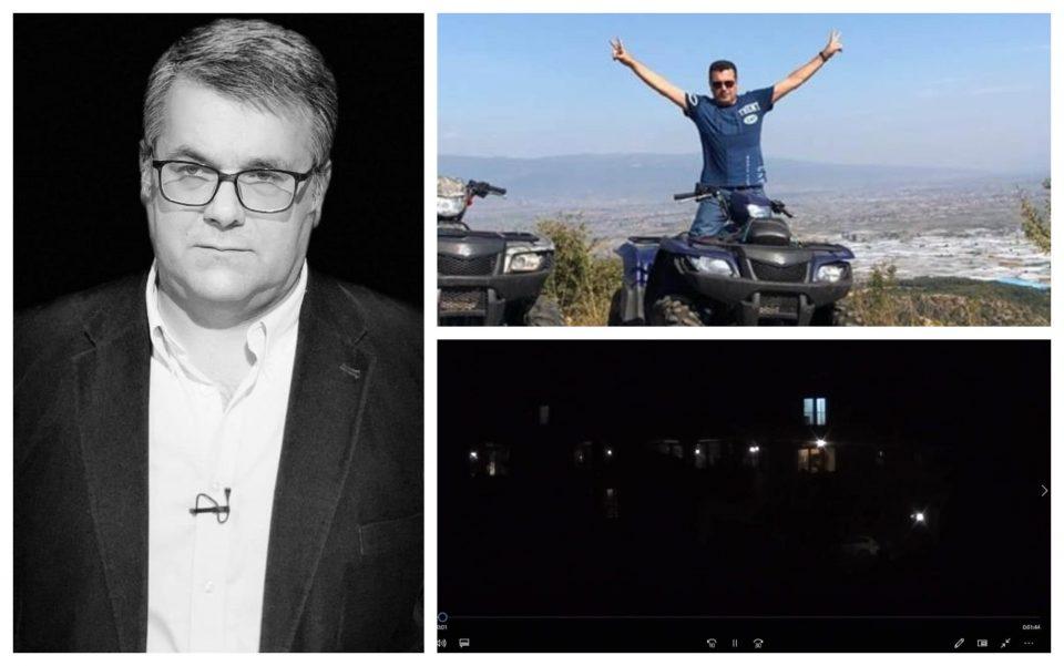 (ФОТО) Момироски откри во кој хотел спие Заев – го отвориле специјално за него!