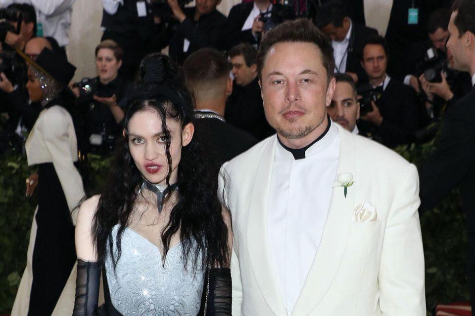 Сопругата на Илон Маск: Спремна сум да умрам на Марс
