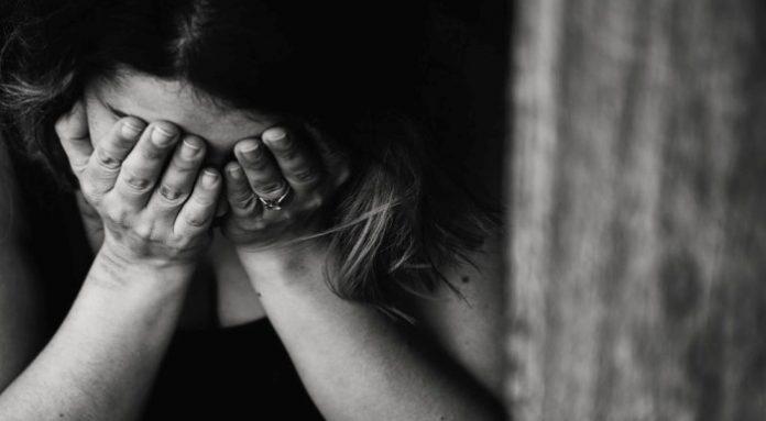 Приведен велешанец кој физички ја нападнал сопругата