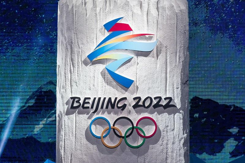 Дали САД ќе ги бојкотираат Олимписките игри?