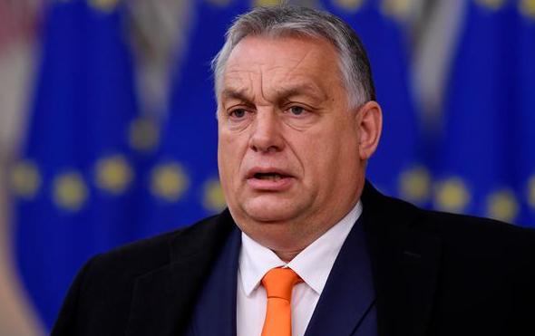 Орбан: До следната недела ќе биде вакцинирано 40 отсто од населението во Унгарија
