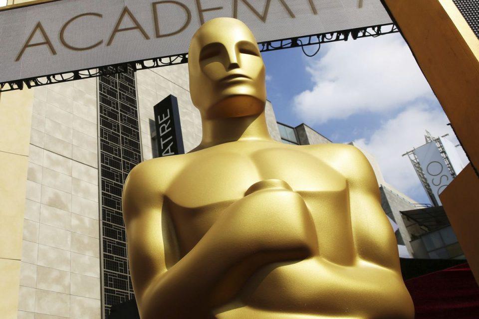 """Холивуд најавува спектакуларно доделување на наградите """"Оскар"""""""