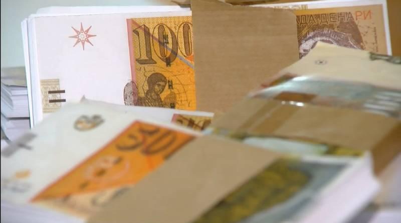 Неделава ќе се донесат законите од петтиот сет економски мерки, најави Заев