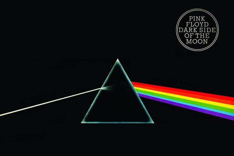 Денеска на Радио Лидер – Pink Floyd Day