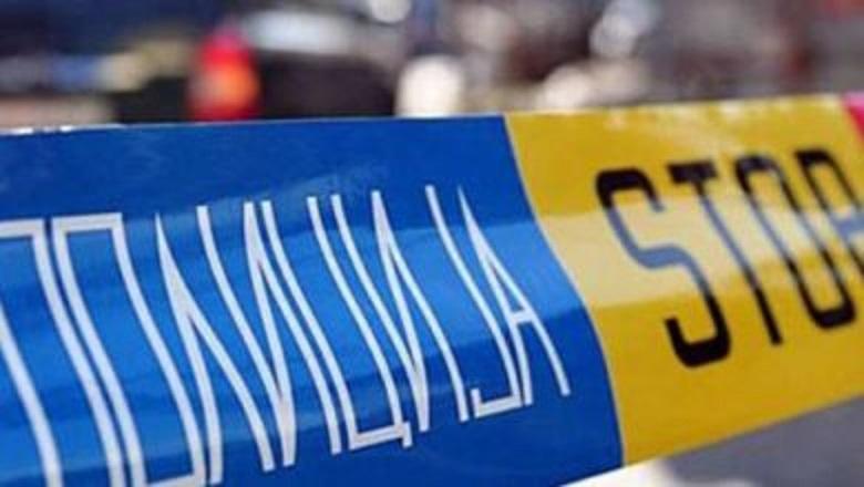Констатирани повреди на главата кај жената која утрово беше пронајдена мртва во близина на Охрид