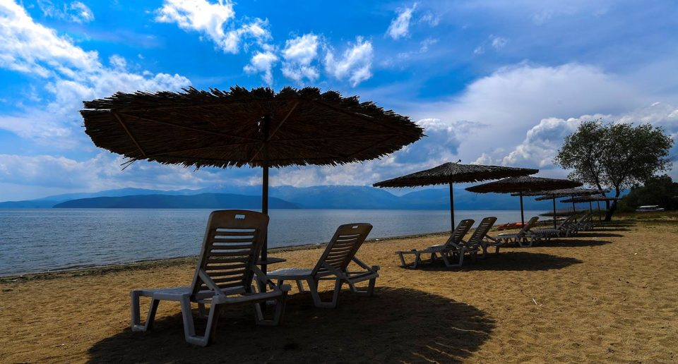 Повикот за аплицирање за ваучери за домашен туризам ќе биде објавен следниот месец