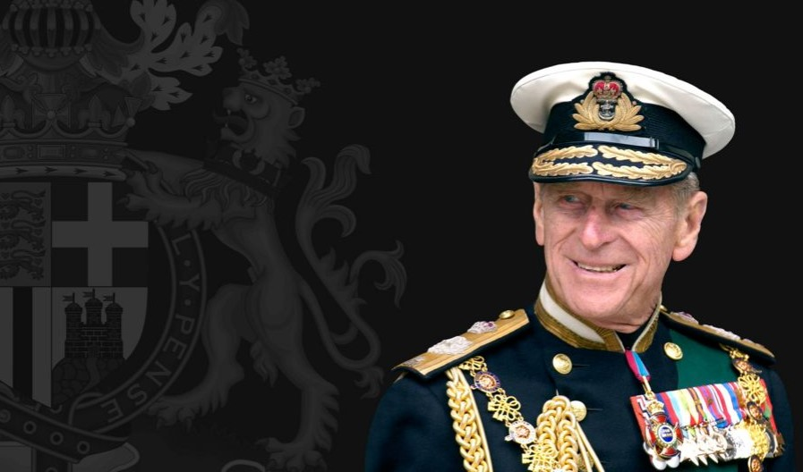 Како изгледале последните денови од животот на принцот Филип?
