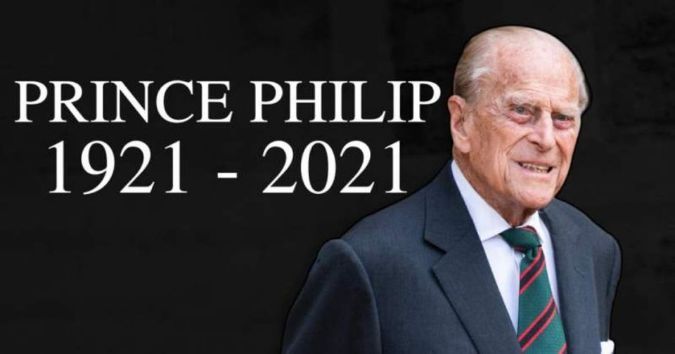 Нови информации околу погребот на принцот Филип: Погледнете кога и каде ќе биде погребан