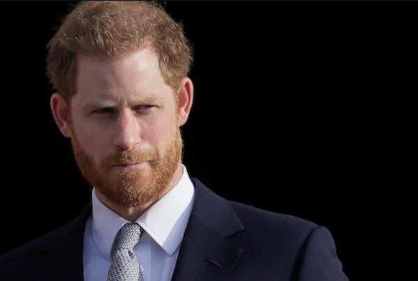 Принцот Хари се закани дека ќе го тужи Би-Би-Си