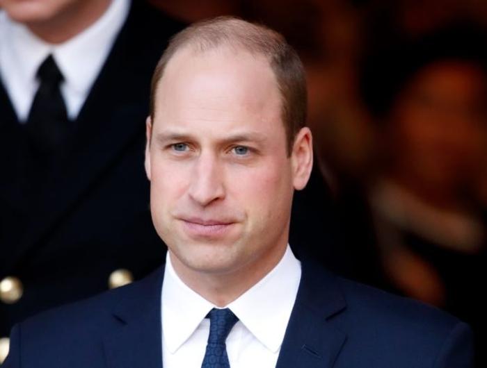 Принцот Вилијам ја критикуваше европската Супер лига