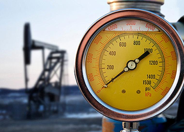 Под 100 евра ќе биде приклучокот на домаќинствата на дистрибутивната мрежа на природен гас