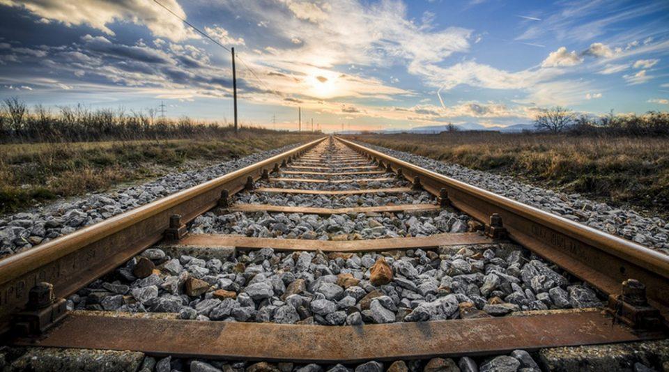 Вучиќ ќе добие финансиска поддршка од ЕУ за изградбата на пругата кон Македонија