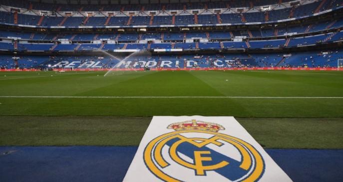 Дали Реал Мадрид ќе биде отстранет од Лигата на шампиони?