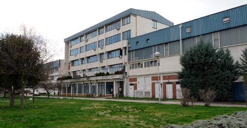 """""""Бомба"""" во Реплек: Мнозинството му изгласа недоверба на директорот Туџаров и другите менаџери"""