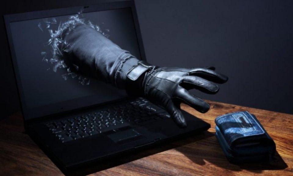 Охриѓанец загубил 4.500 евра на Фејсбук: Го излажале дека добил наследство